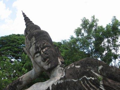 Laos_Vient..Bouddha.jpg
