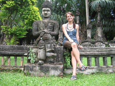 Laos_Vient..dhaKare.jpg