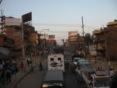 Nepal_Kath..Arrival.jpg