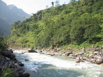 Nepal_Kath..Rafting.jpg