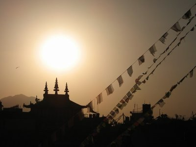 Nepal_Kath..eSunset.jpg