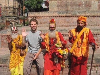 Nepal_Kath..kSadhus.jpg