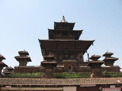 Nepal_Kath..rSquare.jpg