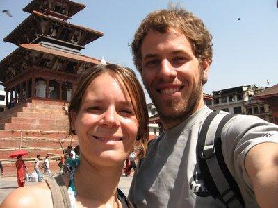 Nepal_Kath..rSquare1.jpg