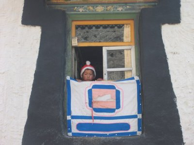 Tibet_Friendshiphighway_Childwindow