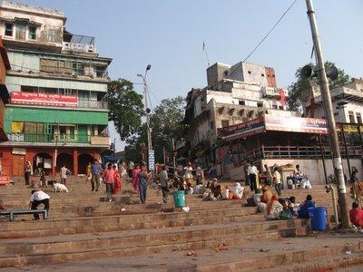 Varanasi_Ghat.jpg