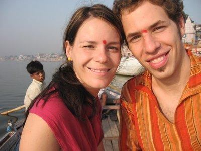 Varanasi_K..kREdDot.jpg