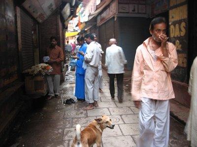 Varanasi_NarrowStreet.jpg