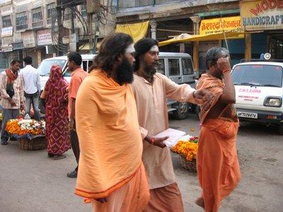 Varanasi_Sadhus.jpg