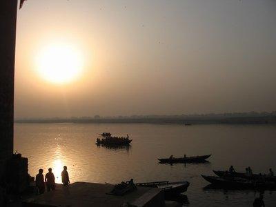 Varanasi_Sunrise.jpg