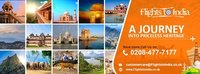 Flights-to-india-facebook
