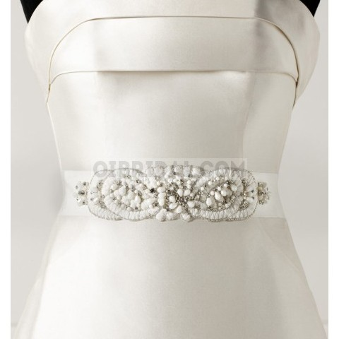 bellobridal com Pronovias Cint.413 Accessories
