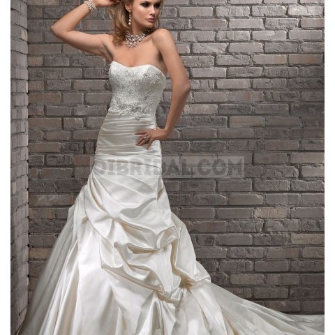 wwwbellobridalcom Maggie Sottero Elizabeth Wedding Dresses