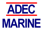 ADEC Marine