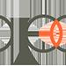 Tapcrew.com Logo