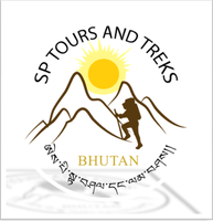 sp tours and treks