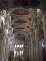 Dom St. Stephans
