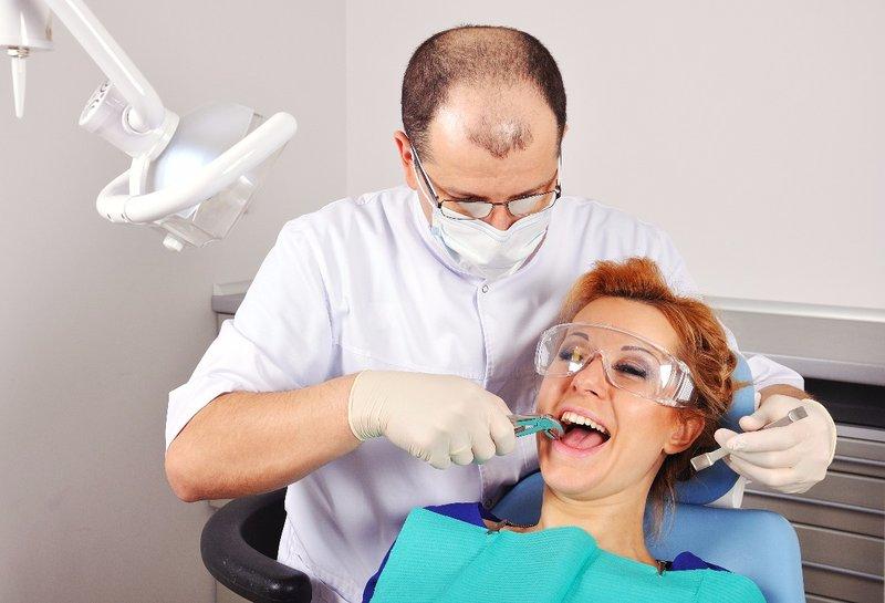 best dentist in san diego