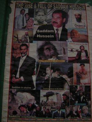 Saddam_1.jpg