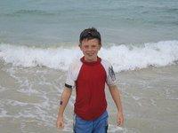 Hyamms Beach