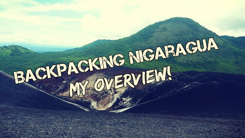 large_backpacking_nicaragua.jpg