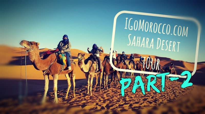large_sahara_desert_pt2.jpg