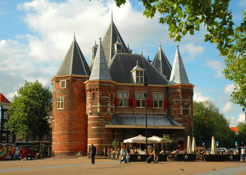 large_amsterdam_.._077_1_.jpg