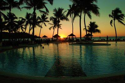 tramonto 3