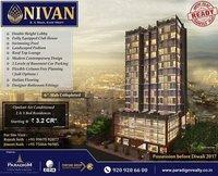 6 BHK Flats in Mumbai