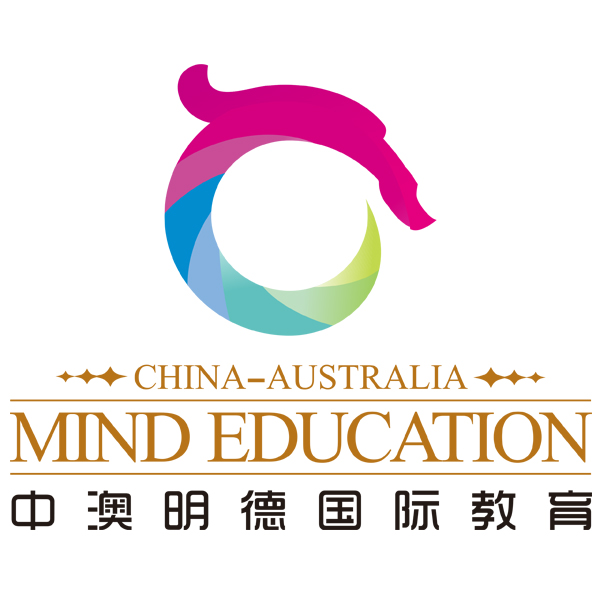 China-Australia Mind Education Group