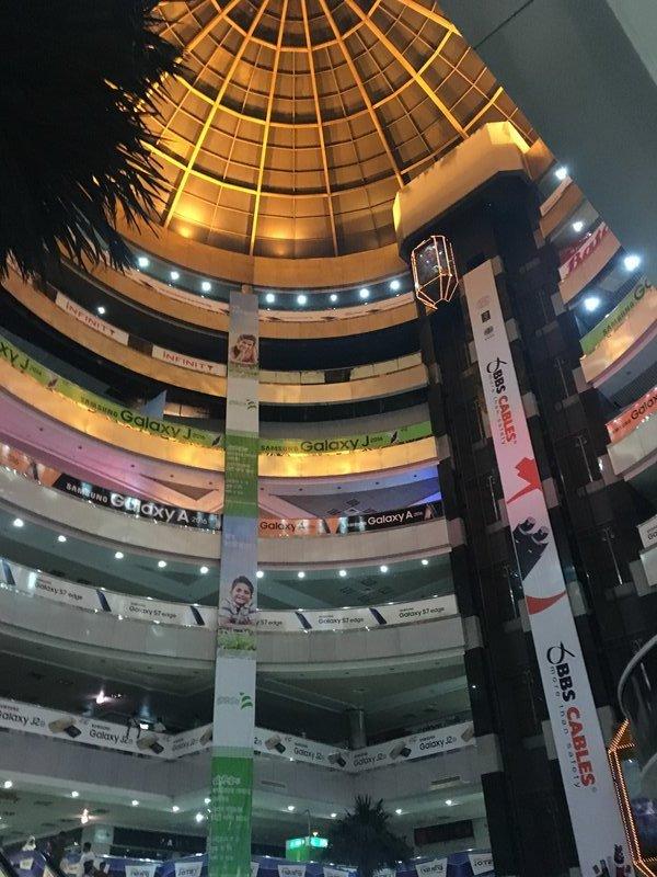 large_90_mall2.jpg