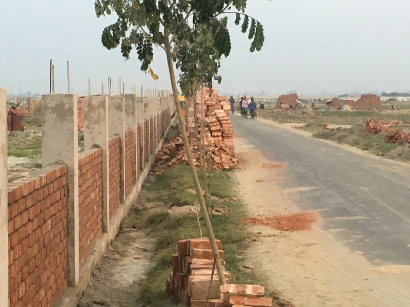 large_brickyard.jpg