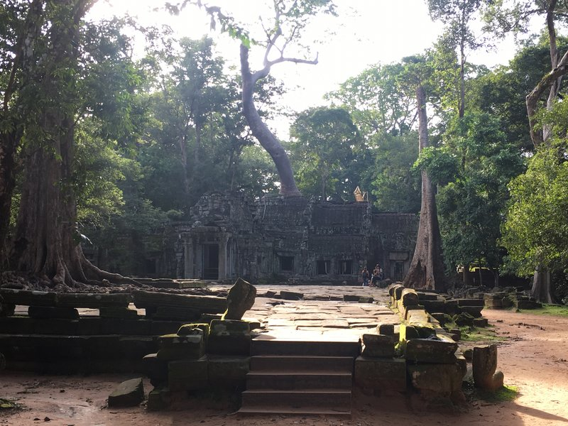 large_front-temple.jpg