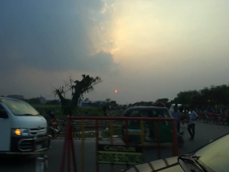 large_october_sunset.jpg