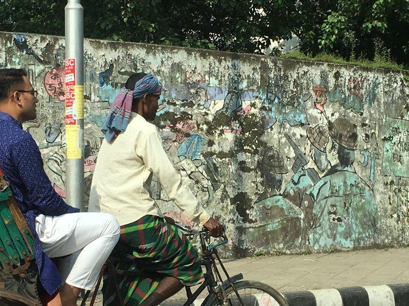 large_rickshaw_grafitti.jpg