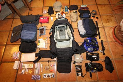 what-to-pack-backpack1.jpg