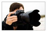camera-man_preview