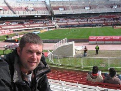 uruguay_001.jpg