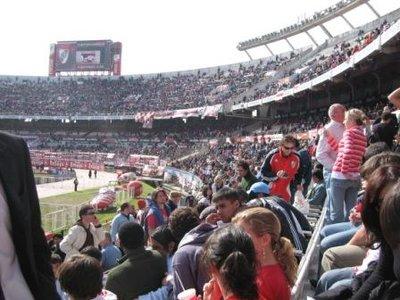uruguay_005.jpg