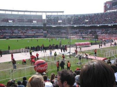 uruguay_006.jpg