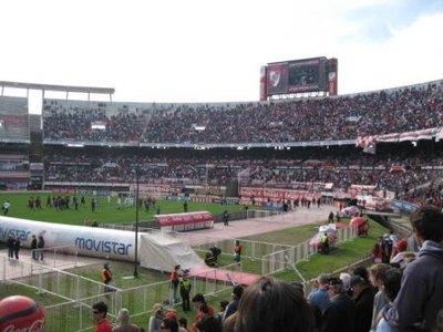 uruguay_008.jpg