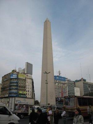 uruguay_010.jpg