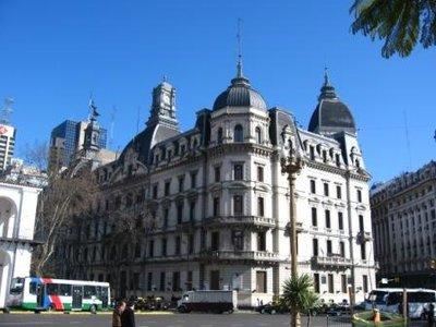 uruguay_013.jpg
