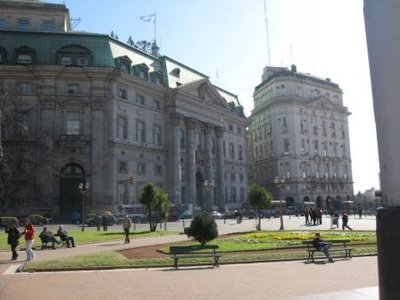 uruguay_014.jpg