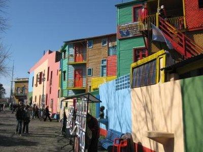 uruguay_018.jpg