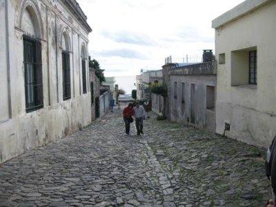 uruguay_031.jpg