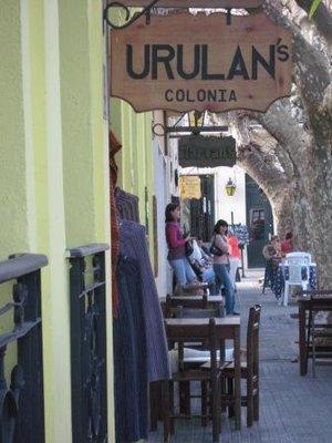 uruguay_033.jpg