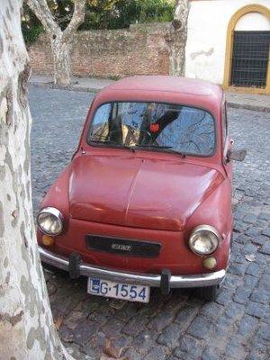 uruguay_038.jpg
