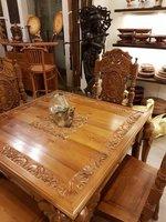 90_carved_table.jpg