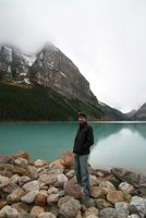 Banff_009_..il_view.jpg